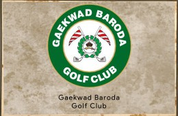Gaekwad-Baroda-Golf-Club