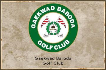 Gaekwad-Baroda-Golf-Club