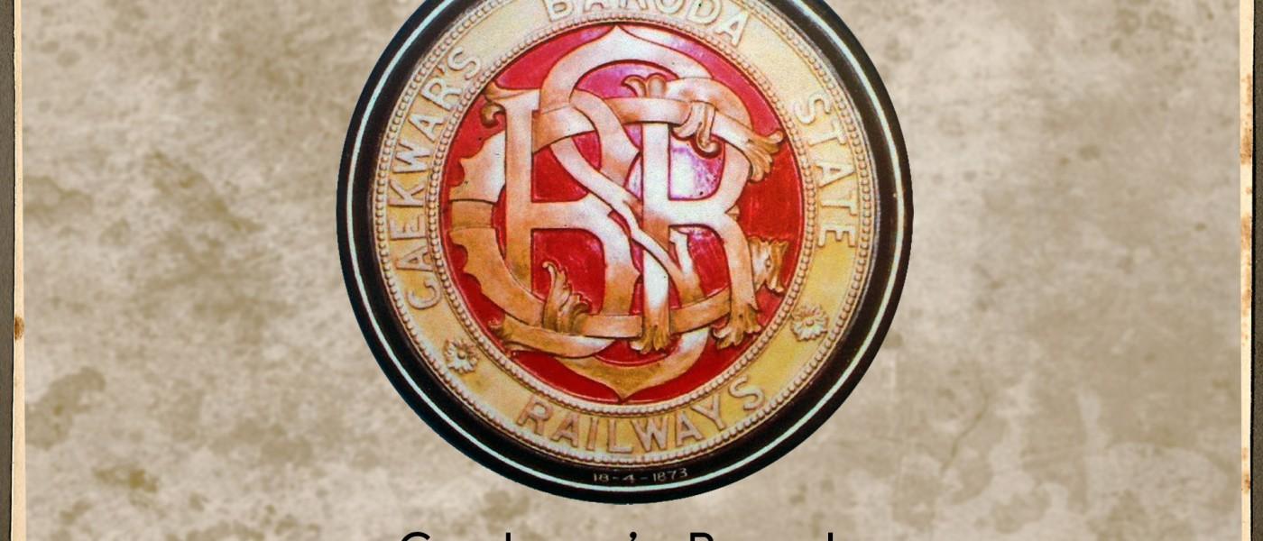 Gaekwars-Baroda-State-Railways