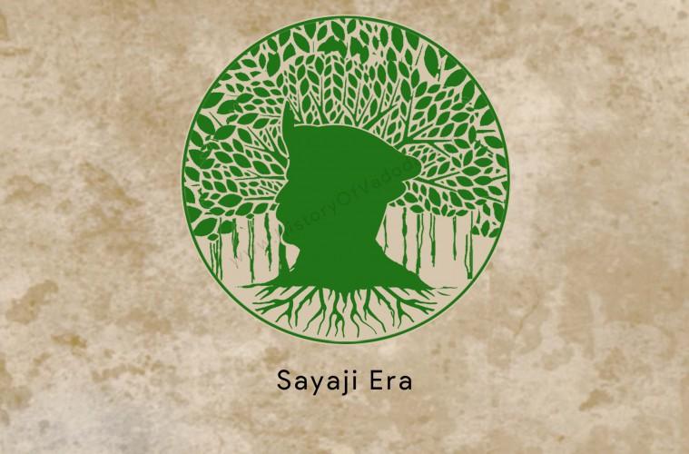 SayajiEra