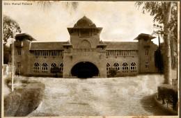 Shiv Mahal Palace